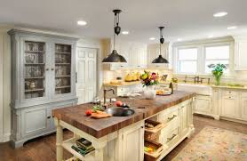 connecticut valley modular homes news kitchen baskets produce