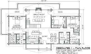 log cabin floorplans cabin layouts plans inspiring idea 1 small log cabin designs and