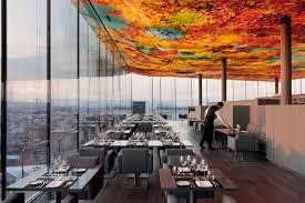 Restaurant Esszimmer Wien Sofitel Vienna Stephansdom Lifestyle Hotel Wien Accor