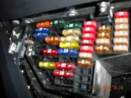 2009 jetta fuse box wiring diagrams