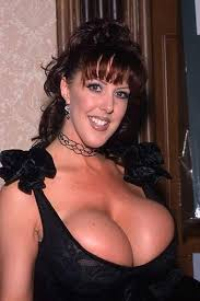 Busty Fantasia MorphCheck out the archive with over       pics and gifs  HERE Submit your Busty