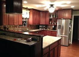 Menards Kitchen Islands Menards Kitchen Islands Best Of Furniture Medallion Cabinetry