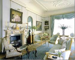 royal home decor 80 best clarence house images on pinterest royal home decor cote