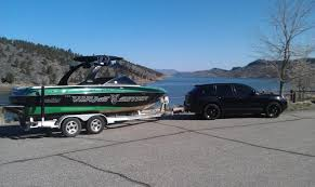 porsche cayenne towing 05 cayenne turbo towing question who all is towing haulers