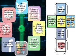 y8 sketchup lesson sow 6 lessons by nitesh patel teaching