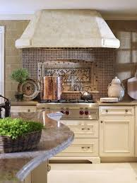 Beautiful Backsplashes Kitchens by 321 Best Kitchens White Cabinetry 1 Images On Pinterest Home