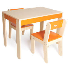 Cafe Kid Desk Desk Chair Children Desk And Chair Set Ones Table Chairs