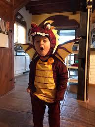 photos your kids u0027 adorable halloween costumes 2017 wqad com