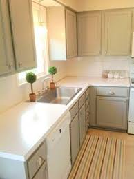 pictures of luxury painted kitchen cabinets ideas for the home