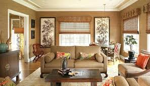 neutral color for living room neutral colors for living room rumovies co
