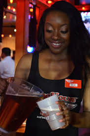 Winghouse by Daytona Bike Week U2013 Winghouse Contest Tasty Chomps
