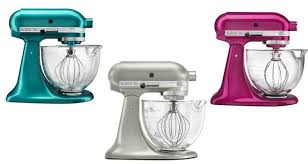 kitchenaid mixer sale best deal kitchenaid mixer 2017