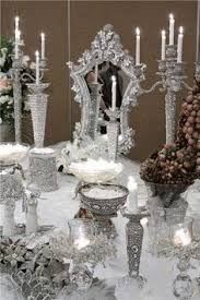 sofreh aghd items swarovski sofreh aghd items mirror candle holders wedding