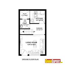 superb 10 good sims 3 house blueprints dr horton mckenzie floor