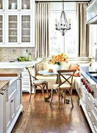 kitchen banquette furniture kitchen booth seating ikea 7 ideas for kitchen banquettes living