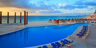 best budget friendly all inclusive resorts huffpost