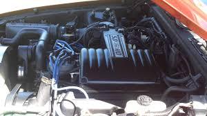 1992 Ford Thunderbird 1988 Ford Thunderbird 5 0 Youtube