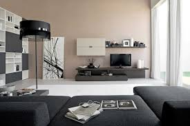 simple modern grey living room ideas 33 on home design ideas