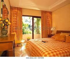 orange bedroom curtains orange bedroom curtains bedroom bedrooms stunning navy and orange
