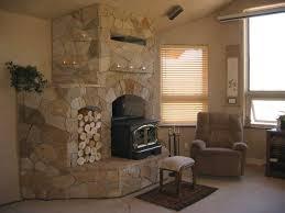 Best Soapstone Wood Stove Best 25 Soapstone Wood Stove Ideas On Pinterest Bakers Oven