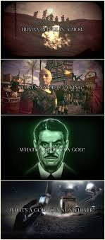 Casino Movie Memes - fallout new vegas human beings in a mob no church in the wild