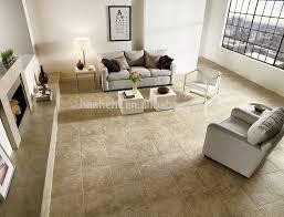 luxury vinyl flooring bathroom waterproof lvt luxury vinyl floor tiles for bathroom floors buy