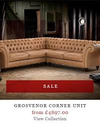 chesterfield sofa for sale timeless chesterfields sale