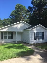 Apartment Unit 1 At 4015 Masonboro Loop Road Wilmington Nc 28409