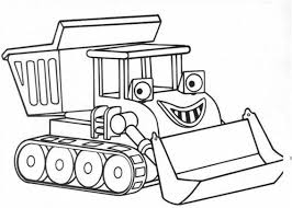 scoop chuggington coloring pages cartoon coloring pages of