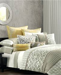 bedding design ergonomic apt 9 bedding bedroom pictures apt 9