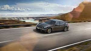porsche panamera turbo executive porsche panamera turbo s executive review the best sedan