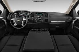 2014 chevrolet silverado 3500hd reviews and rating motor trend