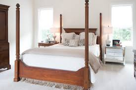 Dillards Bedroom Furniture The Dillard Home Mud And Magnolias