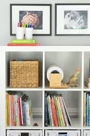 393 best kids u0026 pets images on pinterest babies rooms
