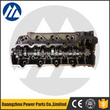 diesel 4m40 engine diesel 4m40 engine suppliers and manufacturers