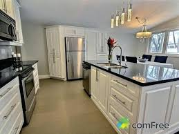 kitchen cabinets ontario ca hamilton kitchen cabinets asunding hton bay kitchen cabinets