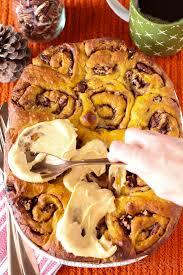 15 thanksgiving pumpkin desserts willow bird baking