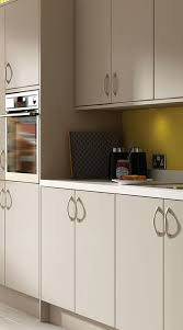 moores quality kitchens and bathrooms kitchens and bathrooms