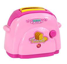 toaster kinderk che kinder elektrische brot maker toaster täuschen spiel küche