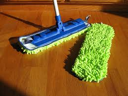 Orange Glo Laminate Floor Cleaner Amazon Com Touch Of Oranges Hardwood Floor Cleaner Gallon Size