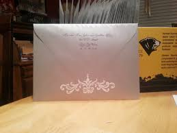 wedding invitations return address return address wedding invitations wording popular wedding