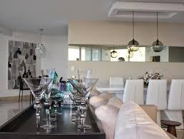 28 interior design wallpaper hd 3d interior design hd