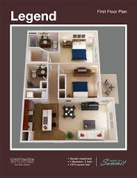 floor plans apartments for rent in grove city ohio grove city click on individual floor plans to enlarge
