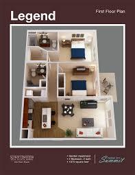 Floor Plans Apartment Floor Plans Apartments For Rent In Grove City Ohio Grove City