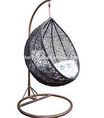 Bedroom Swings Indoor Decorative Swing Indoor Decorative Swing Suppliers And