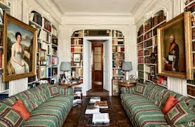 stately home interiors pictures stately home library home decorationing ideas