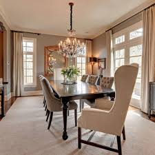 dining room light covers cord covers a chic classy light upgrade royallampshades com
