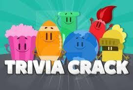 trivia ad free apk trivia ad free paid apk android