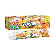 Jual Pasta Gigi Clean Me jual pasta gigi clean me ciptadent anti bakteri 75g medanmart