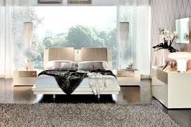 diamond platform bed by rossetto made in italy free shipping diamond platform bed by rossetto